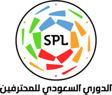 Saudi Arabia. Pro League. Season 2019/2020
